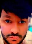 Rohit, 18  , Bhatinda