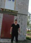 gennadiy, 44  , Gurevsk (Kaliningradskaya obl.)