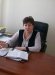 Tatiana, 57  , Odessa
