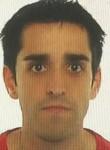Ruben, 36  , Granollers