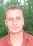 Serj, 47  , Kiev