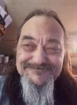 Kevin Giddings, 49  , Indianapolis