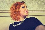 Nataly, 39 - Just Me Photography 1