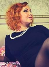 Nataly, 38, Ukraine, Kiev