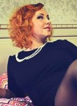 Nataly, 38, Kiev