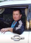 Petr Anatoliev, 45, Mykolayiv