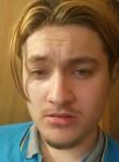 Andrey, 19  , Novosibirsk