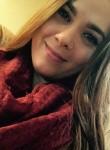 Claire, 27  , Los Altos