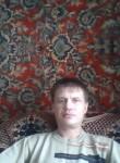 aleksey, 40  , Kaltan