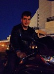 oleg, 34  , Krasnoyarsk
