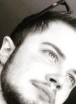Alex, 23  , Newton Aycliffe