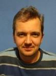 Maksim, 43  , Ivanovo
