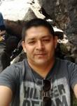 Alfredo, 45  , Lima