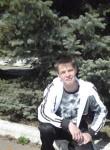 Sasha, 40  , Chaykovskiy