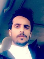 محمد, 23, Saudi Arabia, Ta if