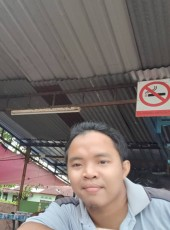 ikramahmad323@gm, 77, Malaysia, Muar