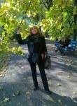 raisa, 53  , Mariupol