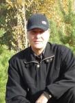 Ilya Vasilev, 67  , Chaykovskiy
