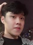朱林杰, 19, Luqiao