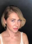 Vera, 36  , Moscow