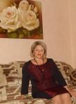 natalya, 60  , Minsk