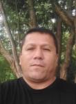 Eduard, 40  , Nelidovo