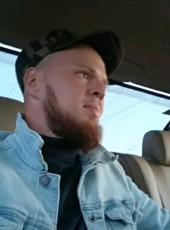 Maksim, 36, Russia, Kolomna