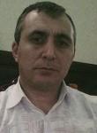 Alik, 18  , Novorzhev