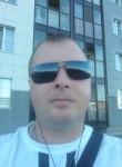 Vitaliy , 37  , Kazan