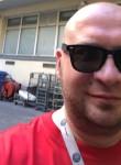 Marek, 38  , Helsinki