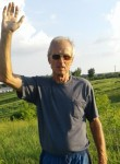 Борис Чарный, 69  , Ternopil