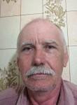 Sergey , 63  , Starominskaya