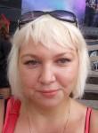 Vera, 32  , Salavat