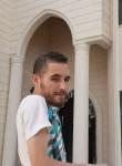 Hosin, 31  , Al Ain