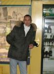 Aleksandr, 53  , Likino-Dulevo