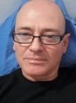 stefano giardi, 56  , Llucmajor