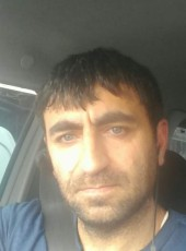 Ashka, 38, Armenia, Yerevan