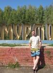 Endryu, 30, Smolensk