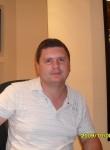 Oleg, 43  , Eilat