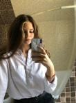 Kristina, 18, Lipetsk