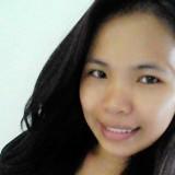 Jen, 29  , Kampung Pasir Gudang Baru