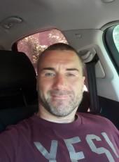 Artem, 40, Russia, Samara