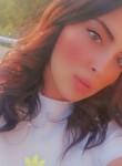 Razan, 43  , Esenyurt