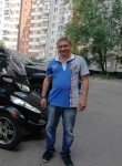 Semyen , 40  , Moscow