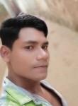 Basant, 18  , Raigarh