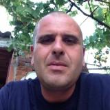 marcello, 44  , Dolianova
