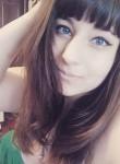 Svetlana, 20  , Debaltseve