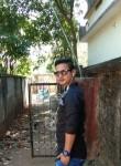 Mdhazrat, 21  , Kizhake Chalakudi