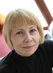 Nadezhda, 50, Moscow
