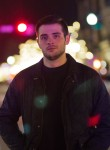 Jacob, 24  , Colorado Springs